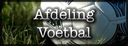 SV Donkerbroek afdeling voetbal